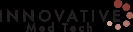 Innovative Med Tech